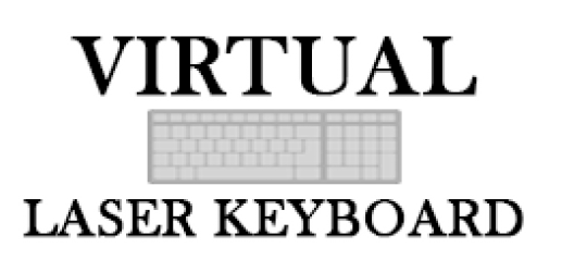 virtual-laser-keyboard.com