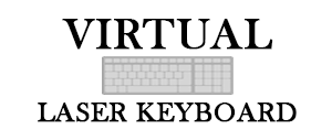 virtualkeyboard